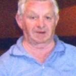 Nigel Rosser